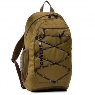 Plecak CONVERSE - 10019885-A02 366