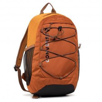 Plecak CONVERSE - 10019888-A03  812