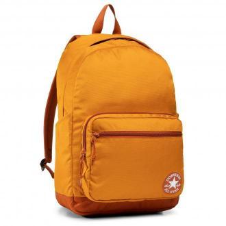 Plecak CONVERSE - 10019900-A01 812