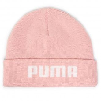 Czapka PUMA - 21708 08 Różowy