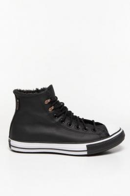 Trampki Converse CTAS Winter Gore-Tex 165936C BLACK