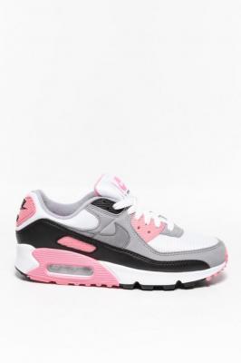 Buty Nike W Air Max 90 CD0490-102 RECRAFT ROSE