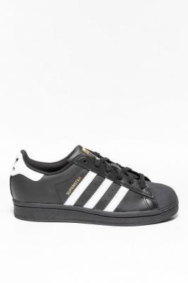 Buty adidas Superstar EG4959 BLACK