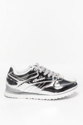 Buty Ellesse City Runner SGFU0308 SILVER