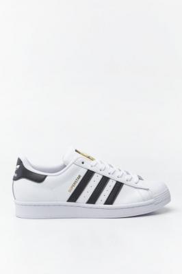 Buty adidas Superstar EG4958 CLOUD WHITE/CORE BLACK/CLOUD WHITE