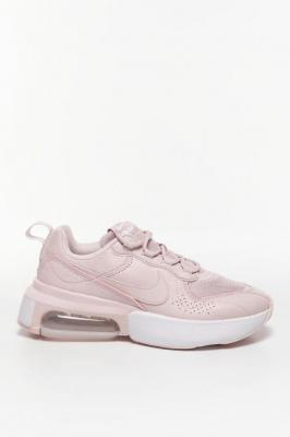 Buty Nike W Air Max VERONA CU7846-600 BARELY ROSE