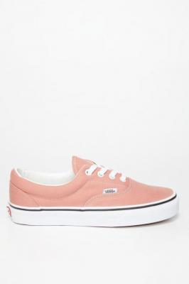Trampki Vans UA Era VN0A4U391UL1 ROSE DAWN/TRUE WHITE