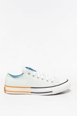 Trampki Converse Chuck Taylor All Star 167664C AGATE BLUE/COURT BLUE/WHITE