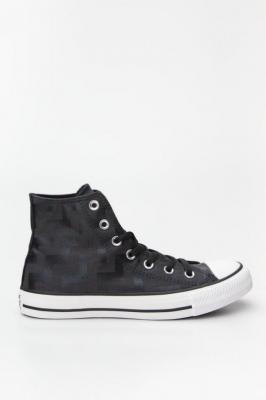Trampki Converse 565212C BLACK/ALMOST BLACK