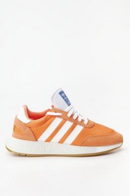 Buty adidas I-5923 W EE4950 SEMI CORAL/FOOTWEAR WHITE/GUM 3