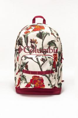 Plecak Columbia Zigzag 22L Backpack 1890021-191 MULTICOLOUR