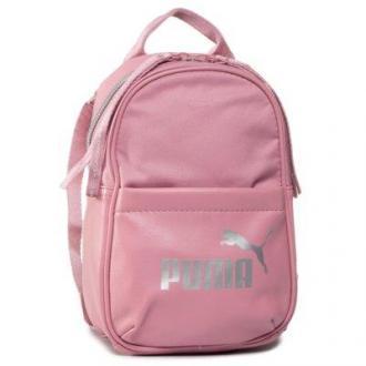 PUMA Minime Backpack 7747902 Różowy