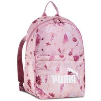 PUMA Seasonal Backpack 7737902 Różowy