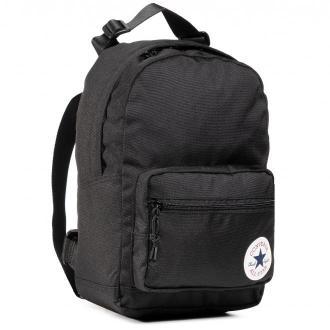 Plecak CONVERSE - 10020538-A01 001