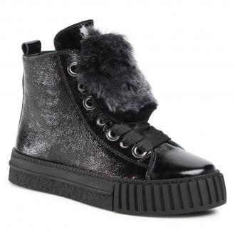 Sneakersy SERGIO BARDI - SB-67-10-000890 601