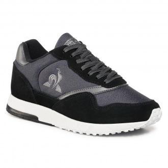 Sneakersy LE COQ SPORTIF - Jazy W 2020201 Black