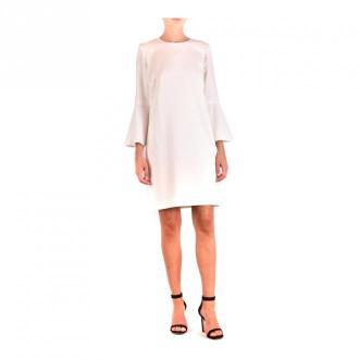 Ralph Lauren Sukienka Sukienki Biały Dorośli Kobiety Rozmiar: XS