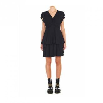Dress MU08ZUE7AW 02