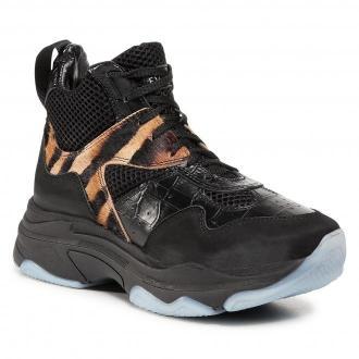 Sneakersy EVA MINGE - EM-21-08-000999 671