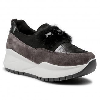 Sneakersy SERGIO BARDI - SB-63-10-000728 665
