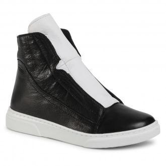 Sneakersy SERGIO BARDI - SB-70-10-001029  146