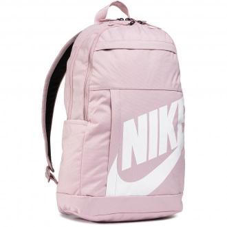 Plecak NIKE - BA5876 516 Różowy