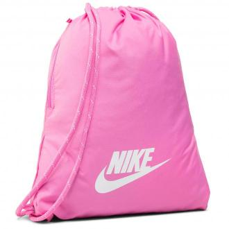 Plecak NIKE - BA5901 610 Różowy