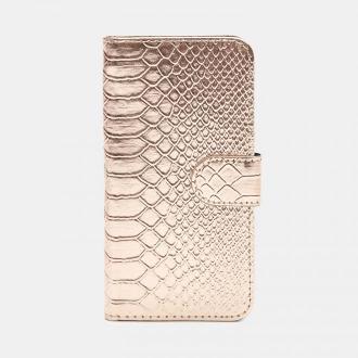 Sinsay - Obudowa na iPhone 6/6S/7/8 - Złoty