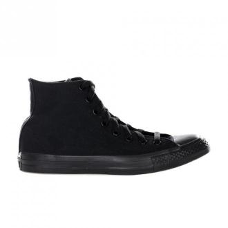 ALL STAR M3310C SNEAKERS