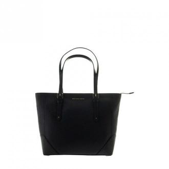 Bag Aria TOTE Collection