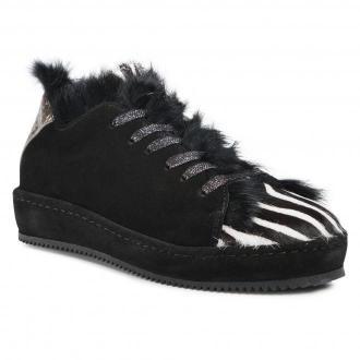 Sneakersy EVA MINGE - EM-23-08-001019 646