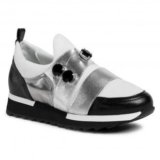 Sneakersy EVA MINGE - EM-49-08-001041 624