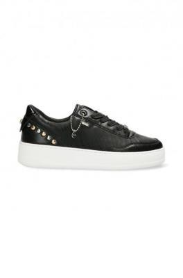 Mexx - Buty Sneakers Fieke