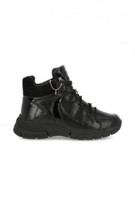 Mexx - Buty Ankle Boots Fem
