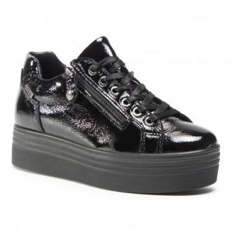 Sneakersy SERGIO BARDI - SB-63-10-000722 301