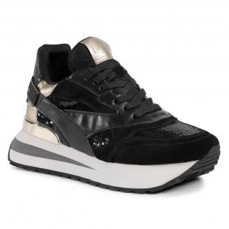 Sneakersy BLUMARINE - E07ZBSA1 71800 899