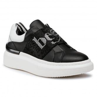 Sneakersy BLUMARINE - E07ZBSE4  71828 899
