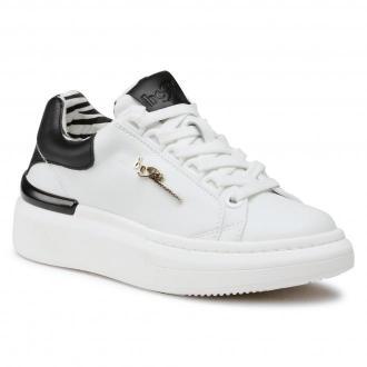 Sneakersy BLUMARINE - E07ZBSE2 71817 M53
