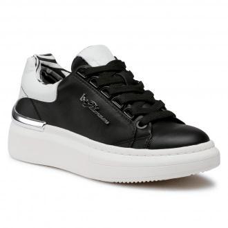 Sneakersy BLUMARINE - E07ZBSE2 71817 MI9