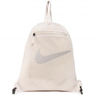 Plecak NIKE - BA6146 104 Biały
