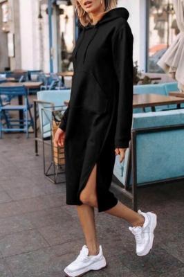 Sukienka FIFA BLACK