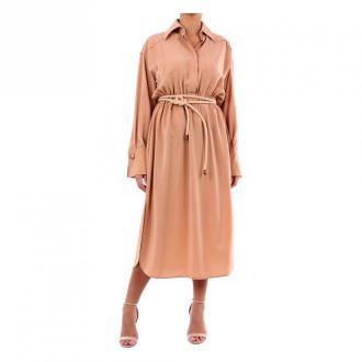 FDA816A5Z5 Long dress