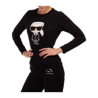 sweatshirt ikonik