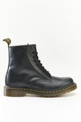 Buty Dr. Martens 1460 Navy Smooth DM11822411 NAVY