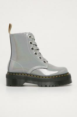 Dr. Martens - Workery Molly