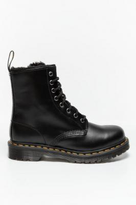 Buty Dr. Martens DM26238021 DARK GREY