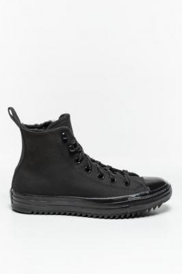 Trampki Converse 169461C BLACK