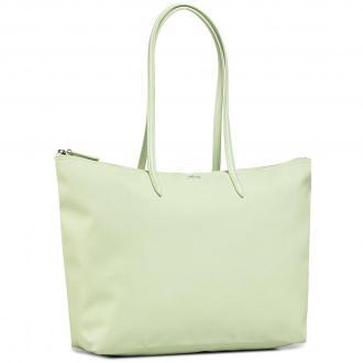 Torebka LACOSTE - L Shopping Bag NF1888PO EverniaE90