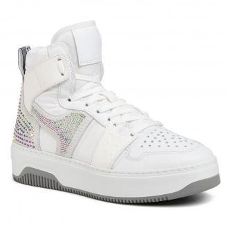 Sneakersy FABI - FD7014X Var.1