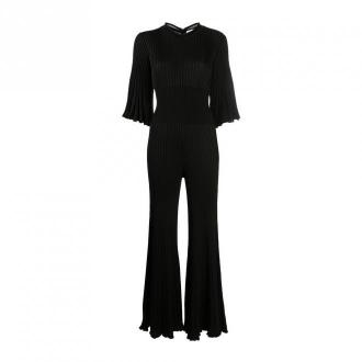 Bottega Veneta Sukienka Sukienki Czarny Dorośli Kobiety Rozmiar: S